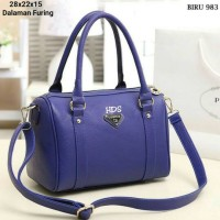tas fashion wanita murah slingbag grosir turun harga tas selempang