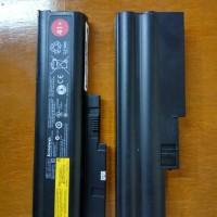Baterai Original LENOVO Thinkpad SL300 SL400 SL500 T60 R60, Z60, Z61