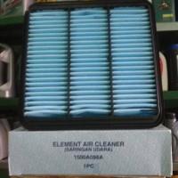 Filter udara pajero sport ,L200 strada triton original P/N 1500A098A