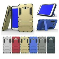case transformer Samsung Galaxy Grandprime