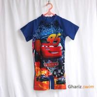 Baju Renang Anak Laki-Laki