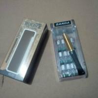 pipa filter holder rokok sanda 20