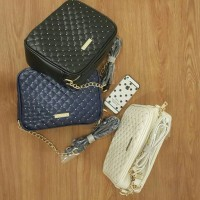 Tas Wanita Import Murah Jims Honey Ting Ting Bag