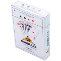 KARTU REMI GOODLAKE PLAYING CARD GOOD LAKE
