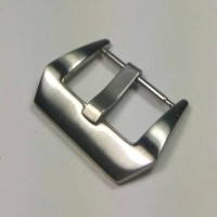 Buckle Size 22 - 24 mm