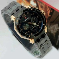 Jam Tangan Expedition 6202 Wanita Original