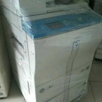 Mesin Fotocopy Canon IR 5000 dan IR 6000 murah