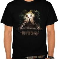 Kaos Band - Led Zeppelin Angel (NM4JG)