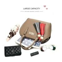 tas fashion wanita murah slingbag hds grosir tas selempang