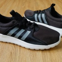 Sepatu Running Adidas Cloudfoam Flex Lite