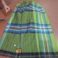 celana sarung wadimor anak 6-8 th