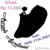 Siluet