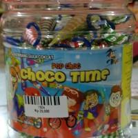 Coklat Payung 50 pcs