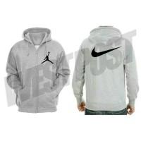hoodie/zipper/jaket/sweater nike jordan