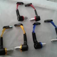 proguard/handguard full cnc yamaha AEROX/NMAX/VARIO/VIXION/ DLL