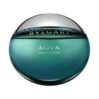 Parfum Original Bvlgari Aqua Pour Home for Men (100% ORIGINAL)