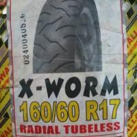 Harga Swallow X Worm Katalog.or.id