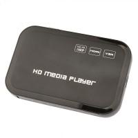 HD Media Player Full HD 1080p With HDMI [FS]