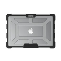 UAG Macbook Pro 13 inch Retina Display (3rd GEN case 2012 - 2015) -Ice