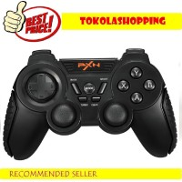 Gamepad PXN 8663 Bluetooth Android Wireless Controller Smartphone