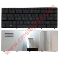 Keyboard Acer Aspire 4732 D525 D725 Series