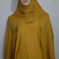 Jilbab / Hijab Instan Bergo Kimono murah