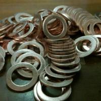 Ring Tembaga 12mm