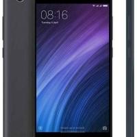 Xiaomi Redmi 4a Black edition ram 2/32