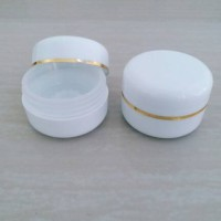 Pot PP 30gr/ Pot Cream 30gr/ Pot Eksotika 30gr list Gold
