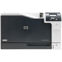 HP Printer CP5225 Laser A3 Color   LaserJet Professional CE710A