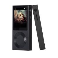 Digital Audio Player Benjie T6