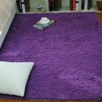 Kebutuhan rumah tangga bulan puasa persiapan lebaran bedcover KR181