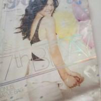 Majalah best seller cewek gogirl! edisi februari 2012