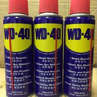 Wd40 191 ml/wd 40 191 ml