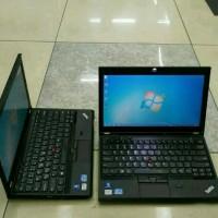 Lenovo ThinkPad X230 i5/4gb/320gb/webcam