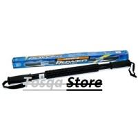 Power Twister 40kg / Power Twister Murah / alat pembentuk otot 40 kg