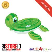 Pelampung Renang Anak Kura kura Bestway Turtle Ride-On #41041