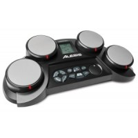 Alesis Compact 4 Electronic Drum Kit