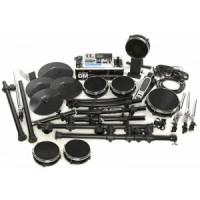 Alesis DM10 Studio Electronic Drum Kit with Mesh Heads