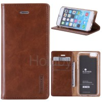 Samsung Galaxy A50 A70 flipcase retro genuine leather flip case cover