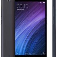 Xiaomi Redmi 4a prime ram 2/32 Black edition