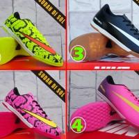Sepatu Futsal/Sepatu Olahraga Nike Mercurial Superfly Batik