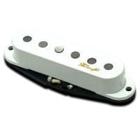 Stranough Guitar Pickup - Texas Classic - White Single Coil