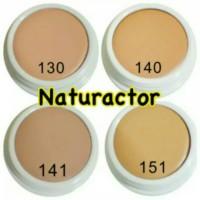 Naturactor share in Jar (5gr)