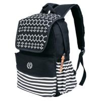 Tas Backpack Wanita Raindoz RMN 004