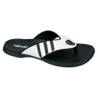 Sandal Santai Pria Raindoz RYY 006