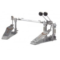 Pearl P-932c Demonator Bass Drum Double Pedal