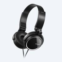 Sony Headphone MDR-XB250