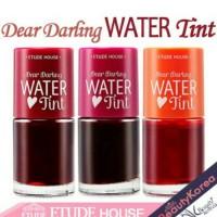 ETUDE HOUSE - Dear Darling Water Tint Lip Tint