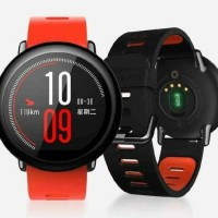 Xiaomi Amazfit Pace Huami Amazfit Pace Smartwatch with GPS